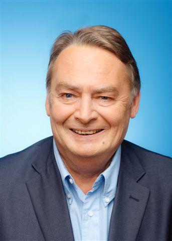 Gemeinderat Wirtschafts- u. Unternehmensausschuss, Prüfungsausschuss Walter Gugler - gugler_walter